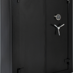 Snapsafe Launches The New Super Titan XL Double Door