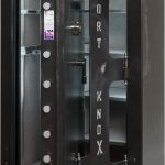 The 3 Different Fort Knox Hinge Options