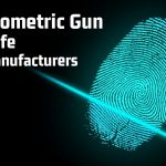12 OPTIONS: Extensive list of Biometric capable safe companies in 2019