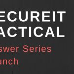 "SecureIt Tactical Launches ""Answer Ultralight Gun Safe"""