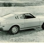A Brief History Of The Toyota Celica [With Pictures]