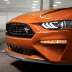 5 Things to know about the new 330 horsepower 4 cylinder Mustang