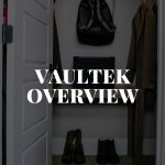 Vaultek gun safe products are one of the coolest safe companies