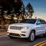 The Difference Between The Jeep Grand Cherokee and the Jeep Cherokee