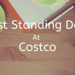 Top 3 Best Standing Desks You Can Buy From Costco