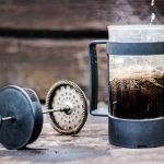 How To Use A French Press? [7 Steps]