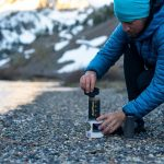 Aeropress coffee maker revolutionizes coffee culture