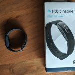 Reviewing the FitBit Inspire, from someone who owned the Alta