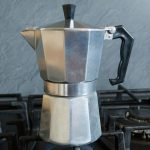 7 Easy Steps To Make Great Moka Pot Coffee