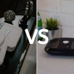 Gunbox vs Vaultek Smart Safes | Echo vs VT10i | 2.0 vs VT20i