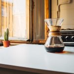 How to make pour over coffee? [6 Easy Steps]