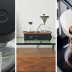 Different Types of Coffee Makers: The Buyers Guide To Coffee