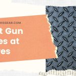 TOP 6 Best Gun Safes at Lowes [Read Before Buying]