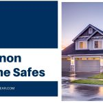 Cannon Home Safes: A Quick Overview