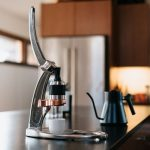 TOP 6 Best Manual Espresso Makers [Buying Guide]