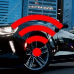 This Is How Cars Have Wifi [And Why]