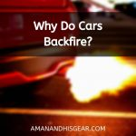 This Is Why Cars Backfire [And how to fix it]